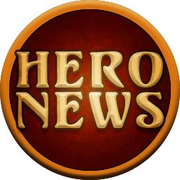 Hero News